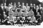 Wardle Parish AFC, 1959